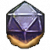 50px-Icons Inventory Misc Gemstone Dodecahedron 04.png