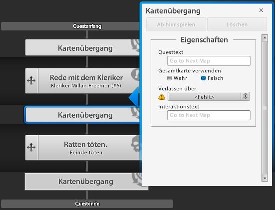 StoryMapTransition DE.jpg
