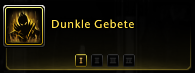 Dunkle Gebete.png