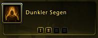 Dunkler Segen.png