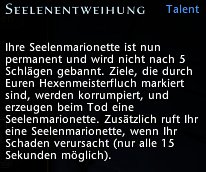 Seelenentweihung.png