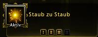 Staub zu Staub.png