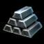 Tradebar Icon.png