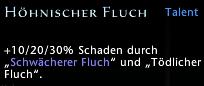 Höhnischer Fluch.png