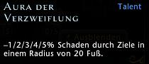 Aura der Verzweiflung.png