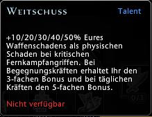 Weitschuss.png