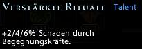 Verstärkte Rituale.png