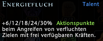 Energiefluch.png
