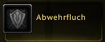 Abwehrfluch.png