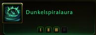 Dunkelspiralaura.png