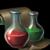 50px-Begleiter Alchemisten-Tüftler.png