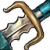 50px-Companion Jagged Dancing Blade.png