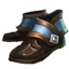 Inventory Feet T02 Control 01.png