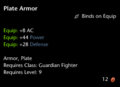 Common Plate Armor.PNG