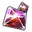 Currency Icon Astral Chips.png