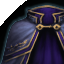 NW Neck Cloak Displacement G1 Icon.png