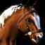 Tethyr horse.png