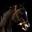 Stormraider horse.png