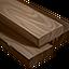Crafting Resource Teak Lumber.png