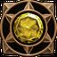 Icon Inventory Enchantment Radiantsigil T8 01.png