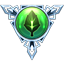 Icon Inventory Overload Defense Companion Fey T02.png