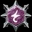 Icon Inventory Runestone Eldritch T11 01.png