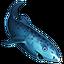 Icons Inventory Fishing Gurryshark.png