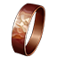 Inventory Ring Professions Jewelcrafting Ring Copper.png