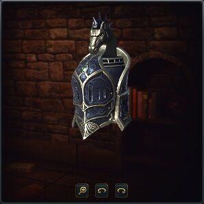 KnightCaptainHelm.jpg