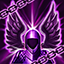 Power Icon Companion Enhancement Acutesenses.png