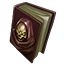 Icon Inventory Artifacts Storytellers Journal Vault.png