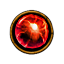 Icon Inventory Enchantment Gemfinder T2 01.png