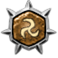 Icon Inventory Runestone Bonding T9 01.png