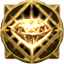 Icon Inventory Weapenchant Founder T8 01.png