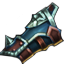 Inventory Arms Frostborn Greatweapon 01.png