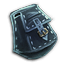 Inventory Misc Bag1 Glow.png