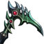 Inventory Primary Deathknell Greataxe 01.png