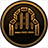 Map Icon Gauntlgrym Dungeon On Gamebox.png