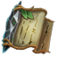 Icons Inventory Event Halloween Refinement R3.png