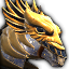 Icons Inventory Mount Horse Golden.png