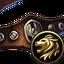 Inventory Belt Stronghold Lion Guardianfighter 01.png