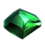Inventory Primary Orb Professions Artificing Peridot Lv26.png