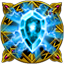 Icon Inventory Weapenchant Lightning T13 01.png
