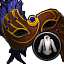 Icons Inventory Fashion Moonstone Top.png