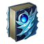 Icons Inventory Grimoire Companion Frost.png