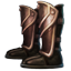 Inventory Feet T01 Greatweapon 01.png