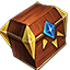 Misc Chest 03 Ornate.png