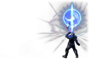 Collection Content Foreground Artifact Hornofblasting.png