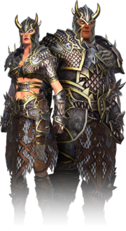 Collection Content Foreground Equipmentset Berserker.png