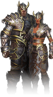 Collection Content Foreground Equipmentset Bladestorm.png
